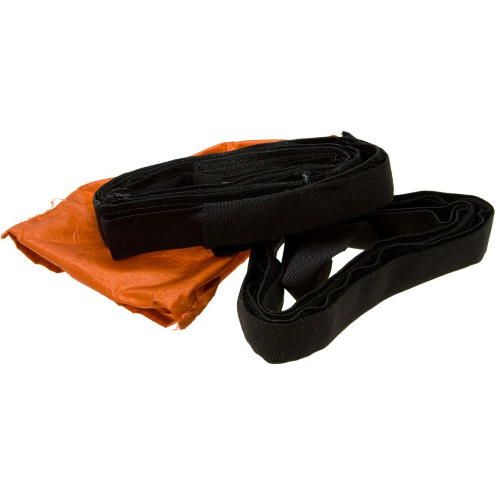 Exped Universal Coupler Kit Terracotta One Size by Exped