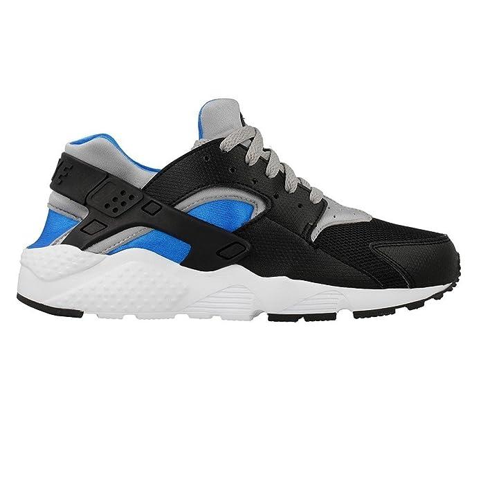 Sport 844599005 Garçon De Nike Chaussures 0qwPxW