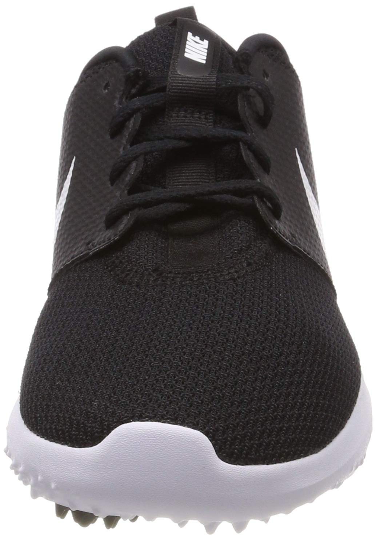 4ae9ce518be2f Nike Women's Roshe G Golf Shoes