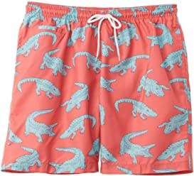 0e58da789f Amazon.com: Trunks Surf & Swim Co: Stores