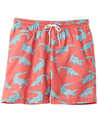 64432d727f Image Unavailable. Image not available for. Color: Trunks Surf & Swim Co.