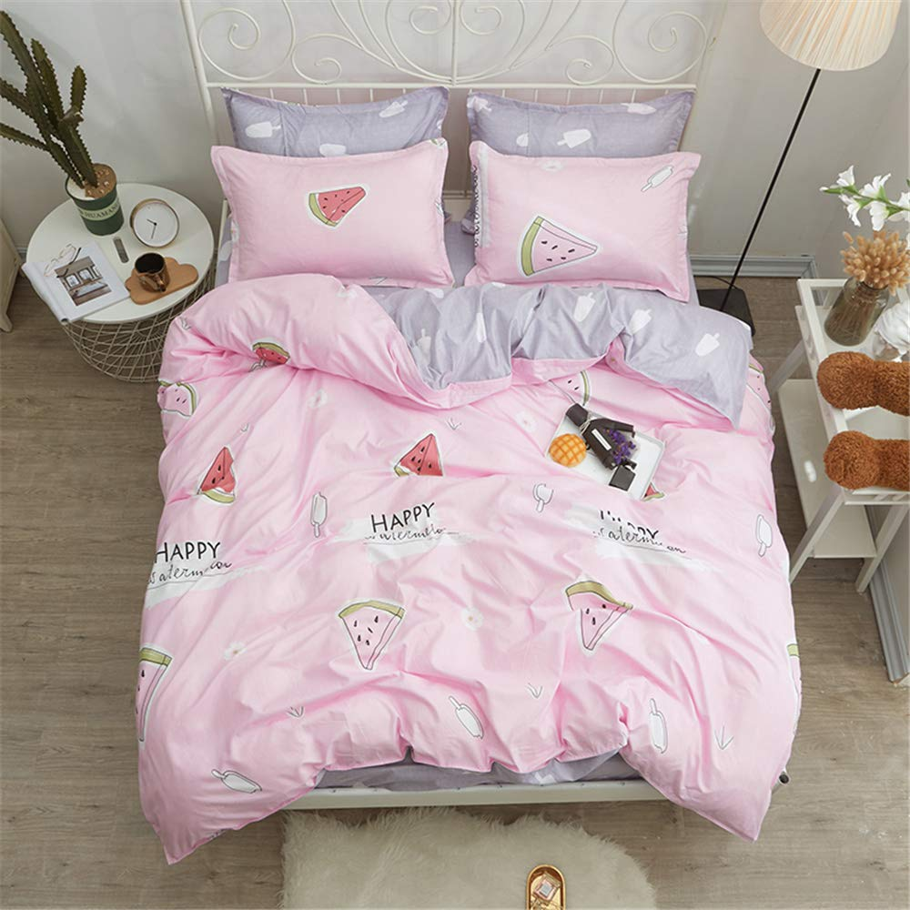 sabanas cama cute