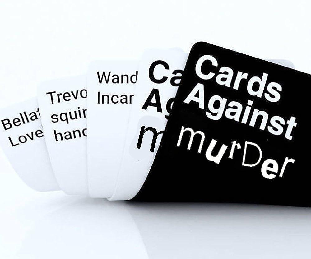 Cartas contra el asesinato, edición de Cartas contra la ...