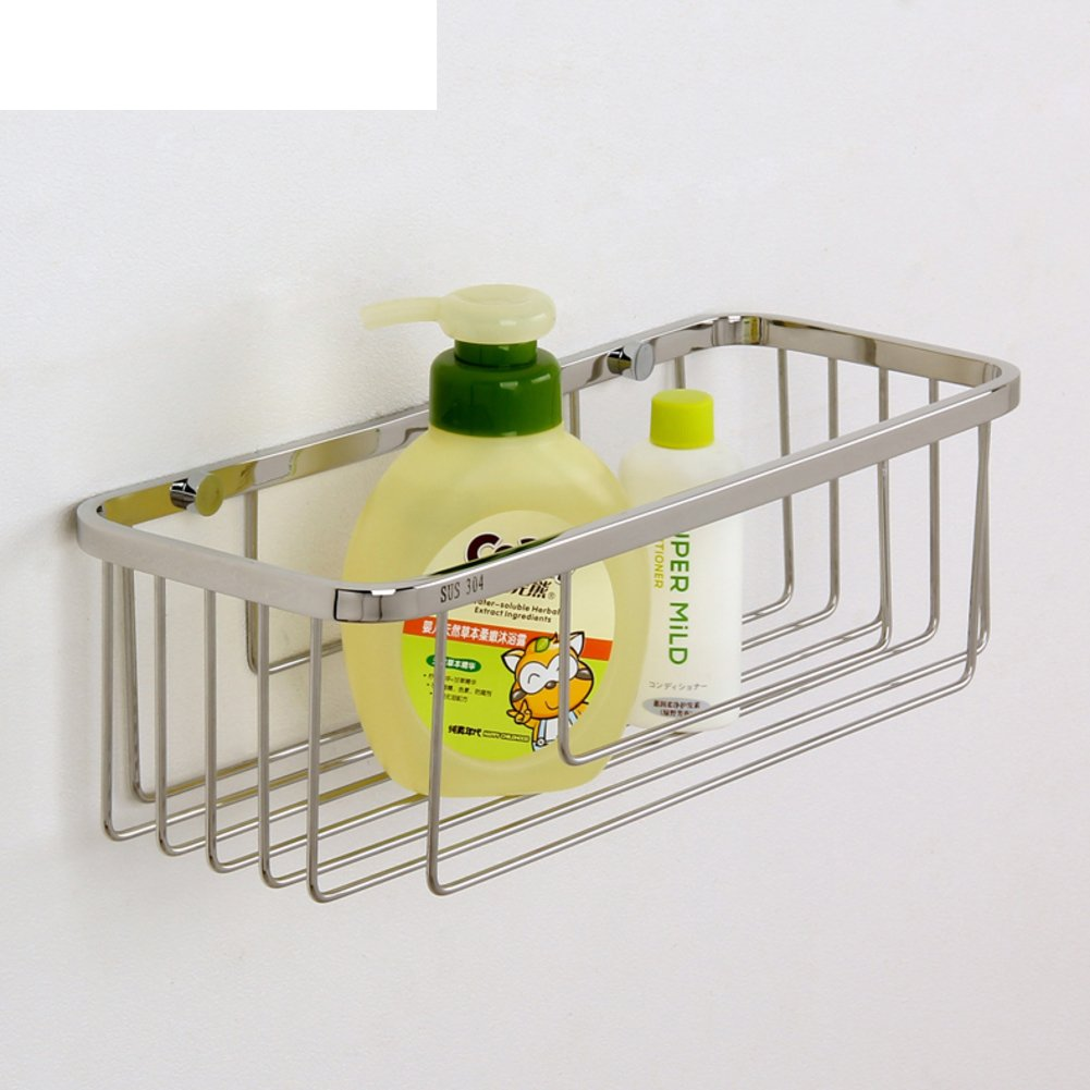 high-quality stainless steel wire/Bathroom accessories/toilet ...