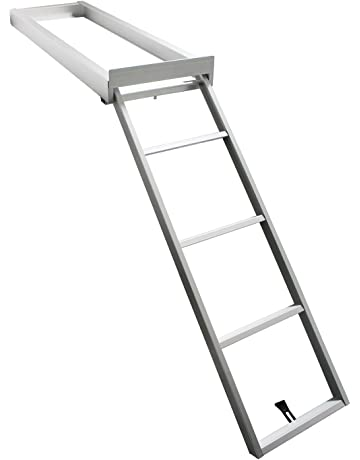 Amazon Com Steps Ladders