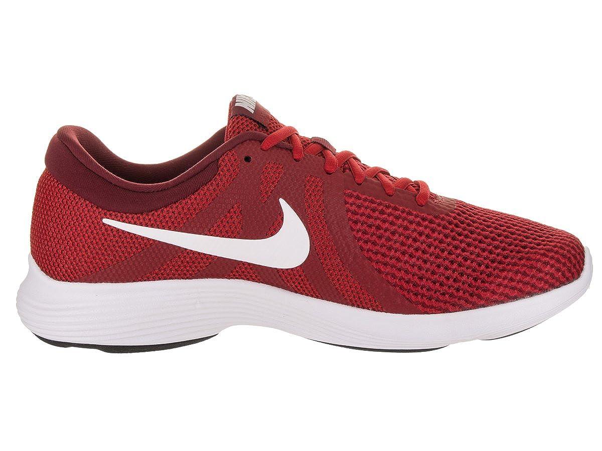 Donna     Uomo Nike Revolution 4, Scarpe Running Uomo Nuove varietà sono lanciate Grande vendita Ad un prezzo accessibile | Prima il cliente  | Scolaro/Ragazze Scarpa  88b76e
