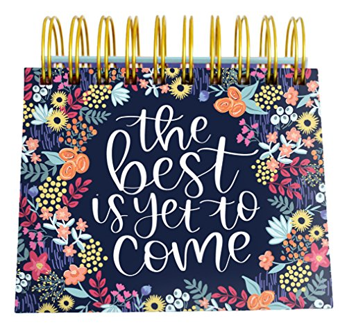 10 best reminder binder school days for 2019