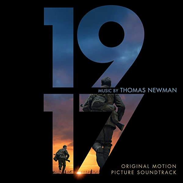 Roblox All 6 Endings Overnight Stories Mp3 Free Download 1917 Original Motion Picture Soundtrack By Thomas Newman On Amazon Music Amazon Com
