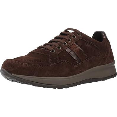 Calzado deportivo para hombre, color marr�n , marca STONEFLY, modelo Calzado Deportivo Para Hombre STONEFLY STONE 2 Marr�n