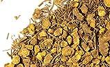 Goldenseal Root c/s (2 lb)