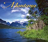 Montana Impressions II, photography by John Reddy, 1560374845