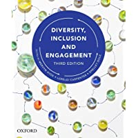 Diversity, Inclusion and Engagement
