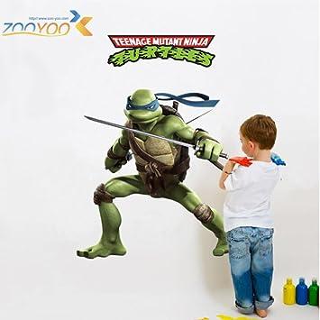 Best Choise Product New Cartoon Teenage Mutant Ninja ...
