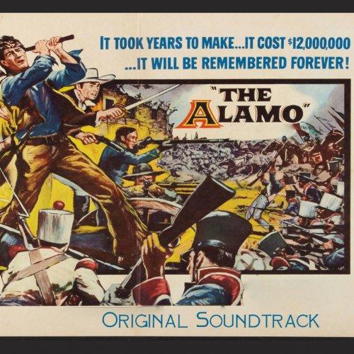 the-ballad-of-the-alamo-from-the-alamo-original-soundtrack
