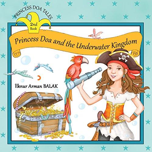 princess-doa-and-the-underwater-kingdom-princess-doa-tales-book-2