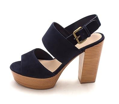 a9526b39ab Amazon.com | Aldo Women's Maximoa Platform Dress Sandal | Flip-Flops