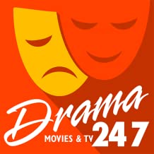 247 Drama