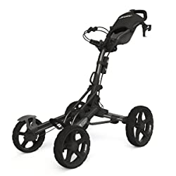 Clicgear 8.0 Golf Push Cart