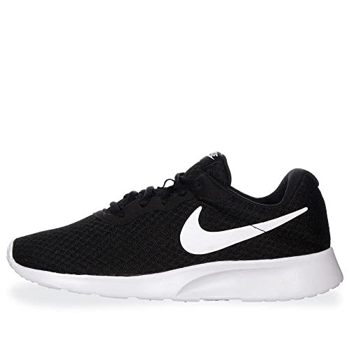 17e484d01910c ... closeout sneaker outlet 6403d 92a88 tenis nike tanjun 812654011 negro  hombre negro 84c0d 205a4 ...