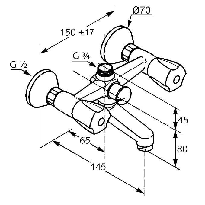 Shower Mobile Home Pipes Diagram