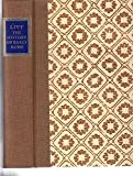 Livy: The History of Early Rome (Limited Editions Club)