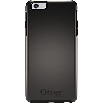 mobile spy iphone cracked with otterbox
