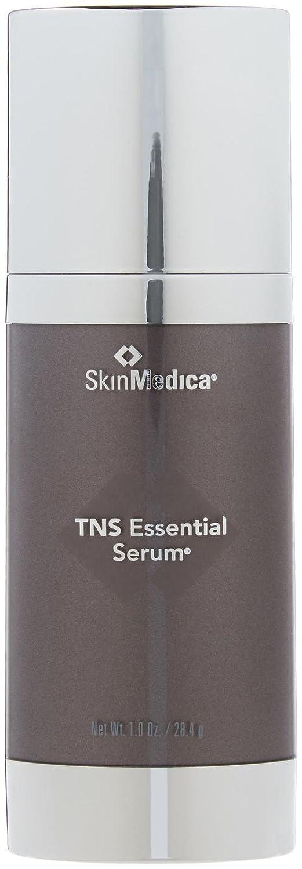 Skinmedica Tns Essential Serum, 1-Ounce 94910
