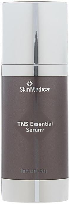 skinmedica serum review