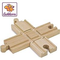 Eichhorn - Partes y accesorios de juguetes ferroviarios