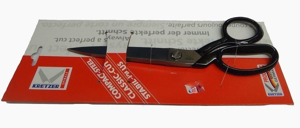 Tijera : Dressmaking Scissors heavy tailor's shears 10 Sp...