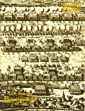 Strategy & Tactics Magazine #55: Breitenfeld, Thirty Years War, Triumph of the Swedish system 17 September 1631