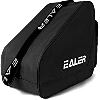 oneforus Bolsa De Patinaje Premium Ice Inline Roller Skate Carry Bag For Kids 42 X 20 X 39 Cm