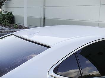 rear window color