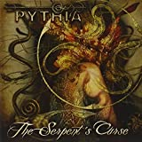 Serpent's Curse by Pythia (2012-03-06)
