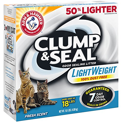 Arm-Hammer-Clump-Seal-Lightweight-Litter