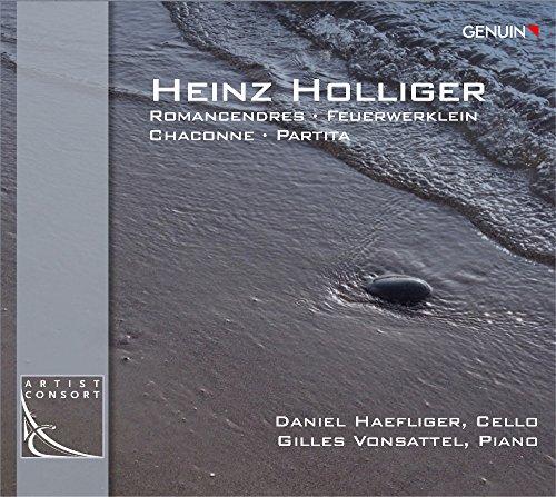 heinz-holliger-romancendres-feuerwerklein-chaconne-partita