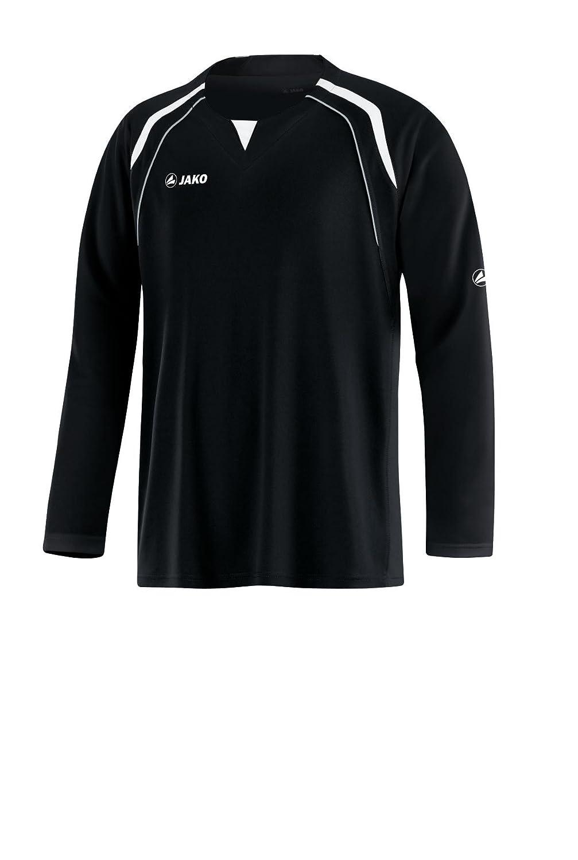 TALLA 2XL. Jako Trikot Wembley LA - Camiseta de equipación de Balonmano