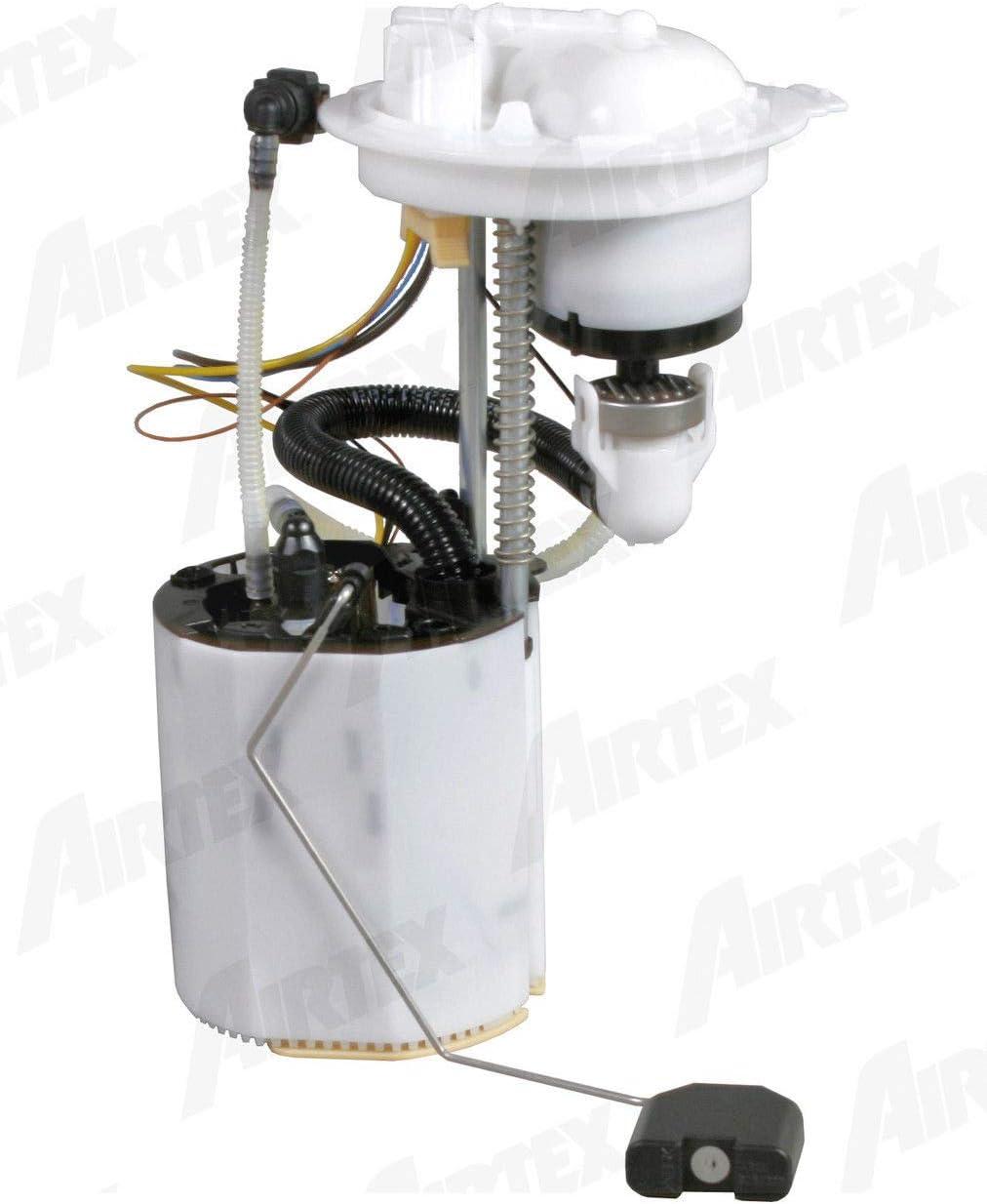 Airtex E8831M Fuel Pump Module Assembly