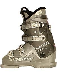 Ski Boots Amazon Com