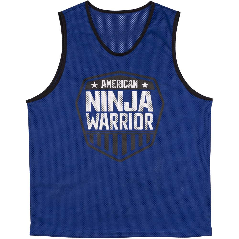 Amazon.com: American Ninja Warrior Pullover Jerseys: Clothing