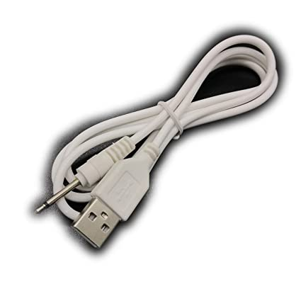 Usb Plug Wiring | Wiring Diagram Usb Outlet Wiring Diagram on phone outlet wiring diagram, bluetooth wiring diagram, parallel outlet wiring diagram, usb lighting diagram, power outlet wiring diagram, telephone outlet wiring diagram,