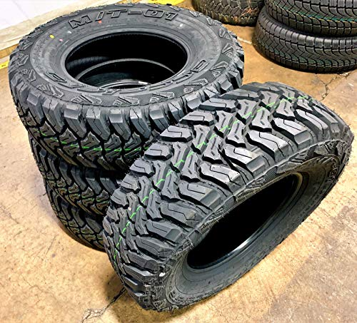 jeep cherokee tires - 5