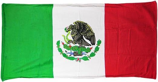 """30/""""x60/"""" Mexico Mexican Beach Towel 100/% Cotton"""