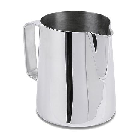 Ascaso v.714uk 0.15l jarra de leche