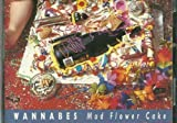 Mod Flower Cake by Wannabes (1994-08-02)