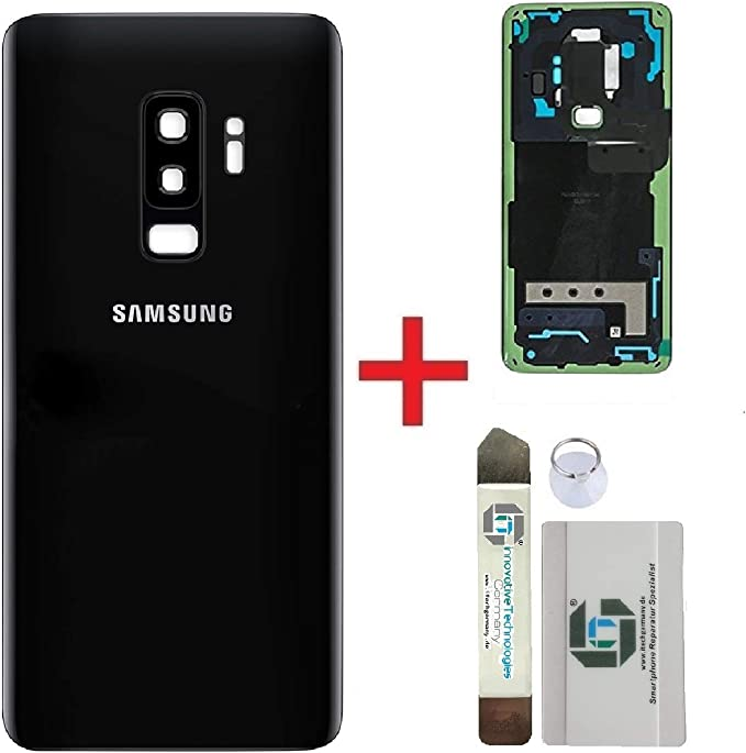 cover samsung originale s9 plus