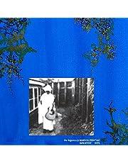 Legendary Marvin Pontiac: Greatest Hits
