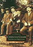 Cannock Chase, , 0752410768