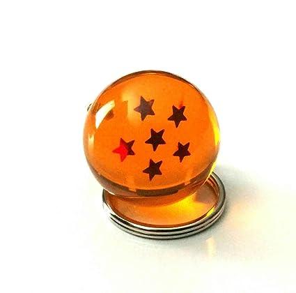 Amazon.com: New 6 Star Dragon Ball Z Dragon Ball Stars Super ...
