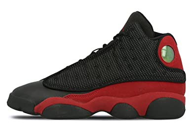 c1eec0a753d Image Unavailable. Image not available for. Color: Air Jordan 13 Retro ...